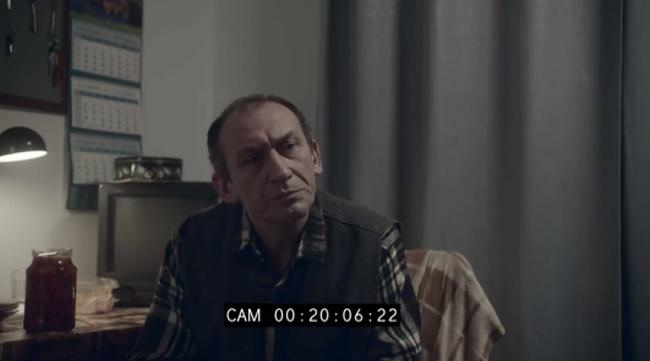 Документалист 2 сезон — дата выхода, описание серий, анонс