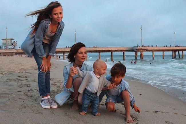 Мама Life 3 сезон — дата выхода, формат проекта, анонс