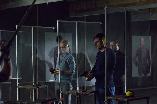 Статья 105 2 сезон — дата выхода, описание серий, анонс