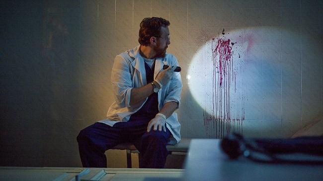 Филин 2 сезон — дата выхода, описание серий, анонс