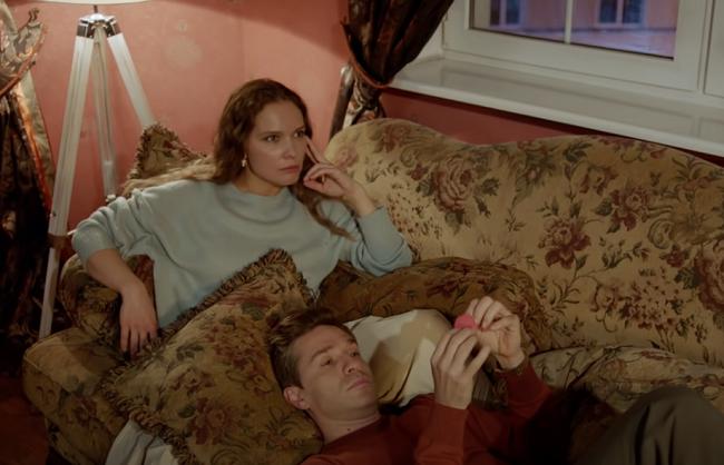 Психология преступления 8 сезон — дата выхода, описание серий