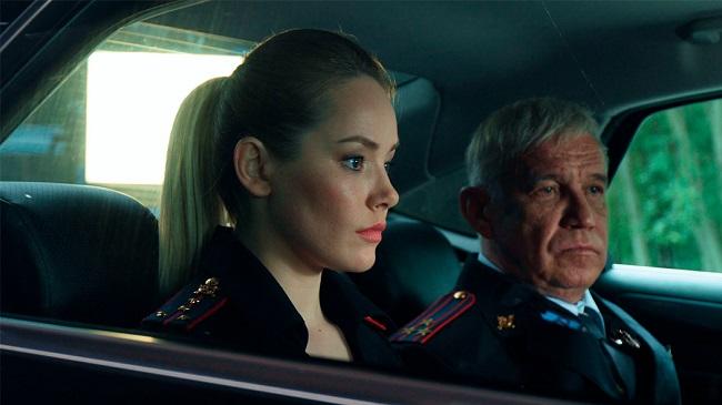 Проект Анна Николаевна 3 сезон — дата выхода, описание серий