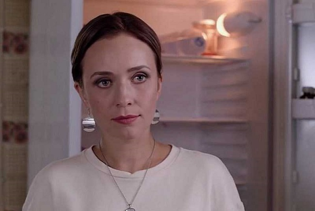 Сильная женщина 2 сезон — дата выхода, описание серий, анонс