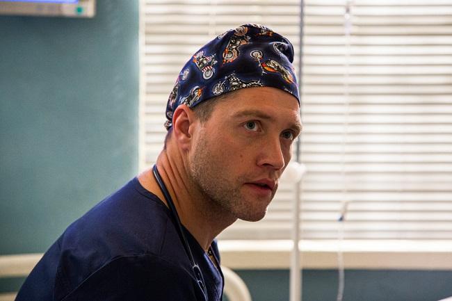 Спросите медсестру 2 сезон — дата выхода, описание серий, анонс