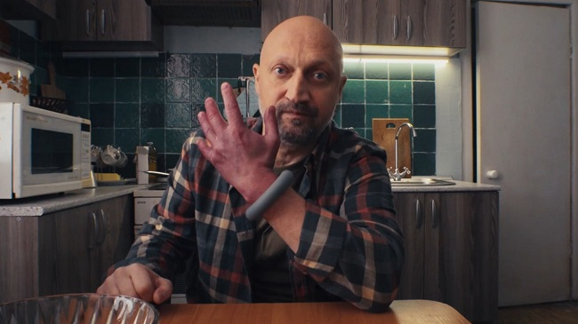 Яжотец 2 сезон — дата выхода, описание серий, анонс
