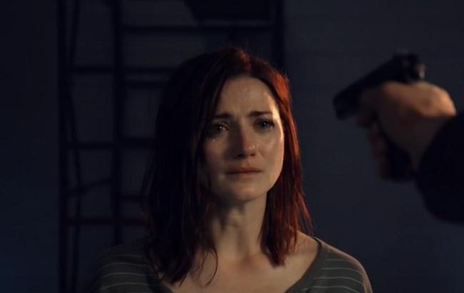 Дверь в прошлое 2 сезон — дата выхода, описание серий, анонс