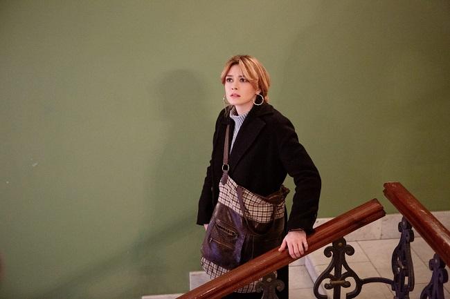 Тайна Лилит 2 сезон — дата выхода, описание серий, анонс