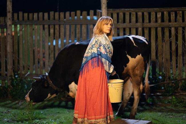 Жена олигарха 2 сезон — дата выхода комедийного сериала